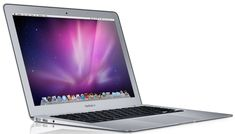 "Apple MacBook Air 11"", 128GB (MD711CZ/B)"