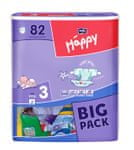 Bella Happy Midi Big Pack - 82 ks
