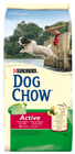 Purina Dog Chow Active Chicken 15 kg