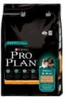 Purina Pro Plan Puppy Small Breed Chicken & Rice - 7,5kg