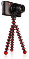 Joby GorillaPod Original ECO (325g) Red
