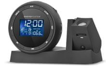 Energy Sistem Clock Radio 200 Time Ray