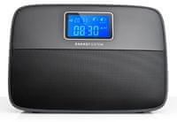 Energy Sistem Clock Radio 400 Time Music