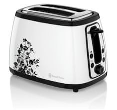 Russell Hobbs 18513 Cottage Floral