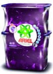 Ariel Active gel Color & Style 16+24 ks
