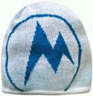 Marmot Switchback Hat