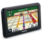 Garmin nüvi 40 ČR Lifetime PLUS