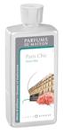 Lampe Berger Chic Paříž