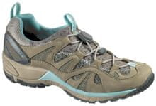 Merrell Avian Light Stretch
