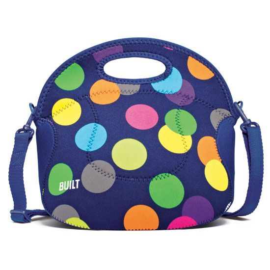 http://www.mall.cz/termo-tasky/built-extra-large-relish-lunch-tote