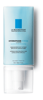 La Roche - Posay Hydraphase Legere R10 50 ml