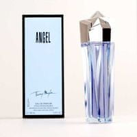 Thierry Mugler Angel - 100 ml