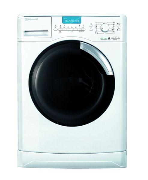Efektivní praní EcoStyle od Bauknechtu (http://blog.mapaobchodu.cz)