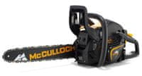 Mc Culloch CS 350