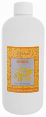 Saloos Wellness Orient 250 ml