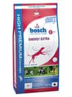 Bosch Dog Energy Extra 15 kg