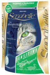 Bosch Cat Sanabelle Sensitive 10 kg