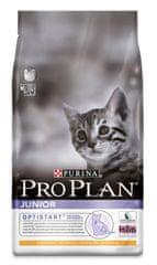 Purina Pro Plan Junior Chicken 10 kg