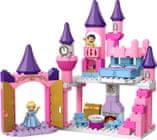 LEGO DUPLO 6154 Pałac Księżniczki Disney