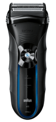 Braun Series 3-330s-4