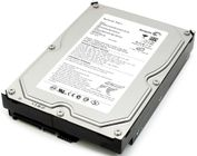 Seagate Barracuda 320GB16MBSATAIII-ST320DM000