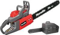 Homelite HCS 5150 C