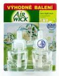 Air wick Bílé květy tekutá náplň 2x19ml