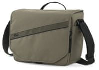 Lowepro Event Messenger 250 Mica