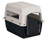 Trixie box VARI Kennel V