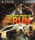 EA Sport Need for Speed The Run / PS3