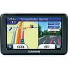 Garmin nüvi 150T ČR Lifetime PLUS