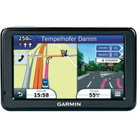 Garmin nüvi 2595T Europe Lifetime