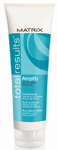 MATRIX Total Results Amplify Conditioner 250 ml