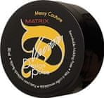MATRIX Design Pulse Messy Couture 50 ml