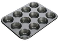 Tescoma Forma 12 muffinů DELÍCIA 34x26 cm(623222)