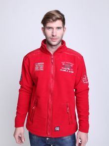 Geographical Norway Unchart M Pulóver