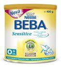 Nestlé BEBA HA Sensitive - 400g