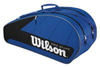 Wilson Pro Staff 6 Pack Bag
