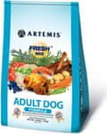 Artemis Fresh Mix Medium/Large Breed Adult 1,8 kg