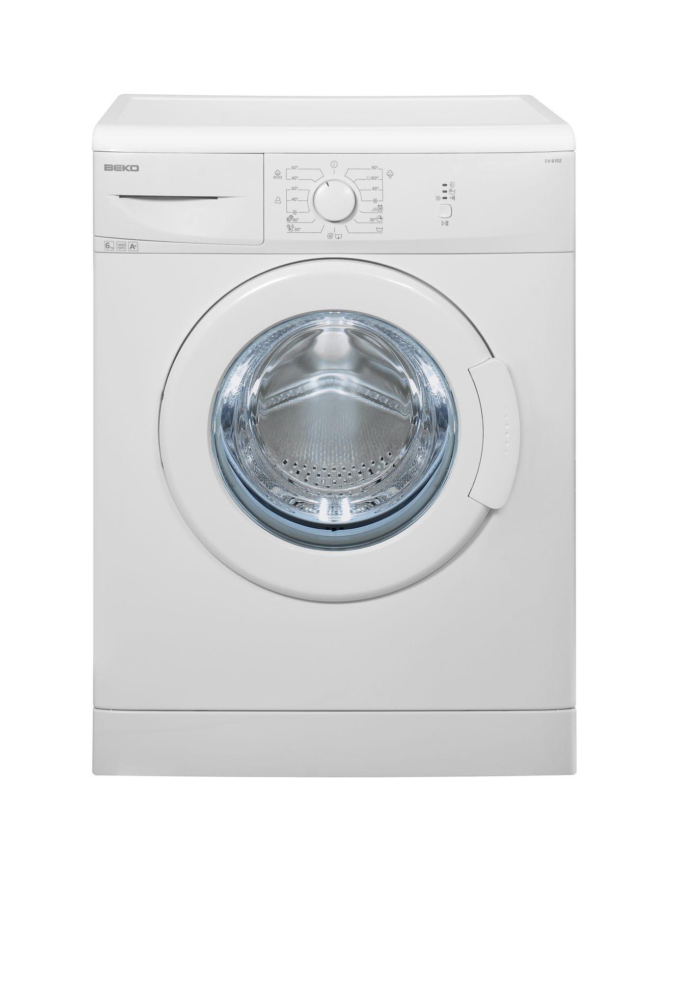 Najlacnejšie práčky 8671b1b8ee3