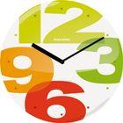 Tescoma Kuchynské hodiny KITCHEN TIMES desing 1 (900421.00)