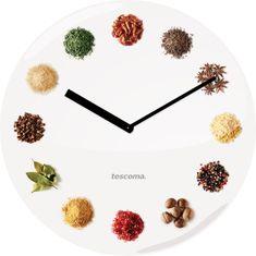 Tescoma Kuchyňské hodiny KITCHEN TIMES desing 5