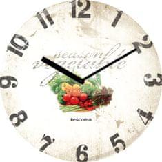 Tescoma Kuchyňské hodiny KITCHEN TIMES desing 6