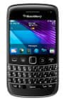 BlackBerry 9790 Bold Black QWERTY
