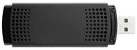 PANASONIC TY-WL20E (USB Wi-FI adaptér)