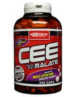 XXtreme Nutrition Creatine Ethyl Ester Malate 120 tbl.