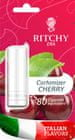 RITCHY Cartomizer Cherry Black 2 ks