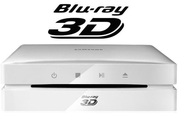 how to get hulu on blu ray player