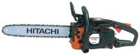 Hitachi CS35EJ