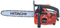 Hitachi CS35EG(S)